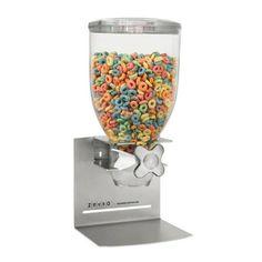 Zevro Cereal Dispenser