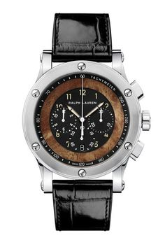 The GQ Watch Guide 2016