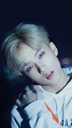 lights of jisung Nct 127, Winwin, Taeyong, Jaehyun, K Pop, Park Ji-sung, Park Jisung Nct, Andy Park, Hip Hop