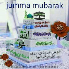 Jumma Mubarak Juma Jummah Pictures Wishes Quotes For WhatsApp FB Jumma Mubarak Dp, Jummah Mubarak Messages, Jumah Mubarak, Jumma Mubarak Quotes, Jumma Mubarak Images, Islamic Qoutes, Islamic Messages, Juma Mubarak Pictures, Weekend Quotes