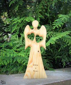 Garden Sculpture, Outdoor Decor, Home Decor, Homemade Home Decor, Interior Design, Home Interiors, Decoration Home, Home Decoration, Home Improvement