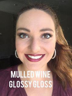#MulledWine #MulledWineLipSense #LipSense #SeneGence #longwearingmakeup #lipstick #waterproof #FDAapproved #GMOfree #LipServiceByLaura Distributor ID #204829 #StJohnsWort #Shimmer #Matte #lipgloss #beauty #fashion #18hours #lips