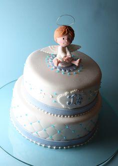 angel-cake-thumbnail