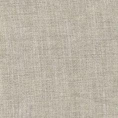 Fabrics-store.com: Natural linen fabric