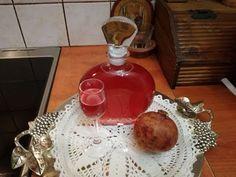 Cooking With Fey-Λικέρ Ρόδι Σιρόπι Ροδιού(Γρεναδινη) - YouTube Youtube, Coffee, Drinks, Kaffee, Drinking, Beverages, Cup Of Coffee, Drink, Youtubers
