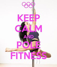 The Pole Dancing Guide – Pole Dance Workouts for Beginners – Pole Dance and Pole Fitness Routines Suitable For All Ages Pole Fitness Classes, Pole Classes, Belly Dancing Classes, Pole Dancing Fitness, Pole Dancing Quotes, Dance Quotes, Pole Dance, Pole Sport, Pole Moves