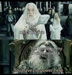 Minecraft - middle earth - lotr - lord of the rings - gaming - Catchymemes Really Funny Memes, Stupid Funny Memes, Funny Relatable Memes, Funny Humor, Funny Movie Memes, Silly Jokes, Tolkien, Into The West, Middle Earth
