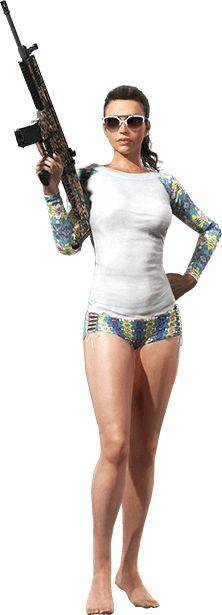 Sanhok Map on Xbox One Welcome, Xbox, Wetsuit, Geek Stuff, Sporty, Map, Swimwear, Style, Fashion