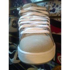 (1) Zapatos Circa Gris Grises 100% Originales Botas Botines - BsF 4.500 c6e1c883bd1