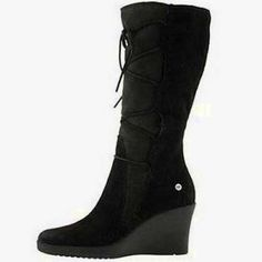 Only $39.9 ugg fashion style, winter shoes,so cool. Ugg boots ,Check it out. I want these