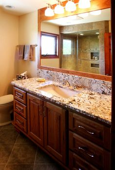 1000 Images About My Horse Bathroom Ideas On Pinterest