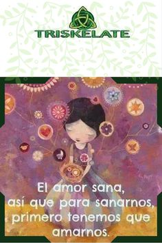 #amor #amoraunomismo
