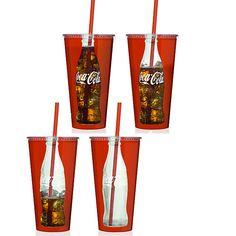 The Dieline Awards: Second Place - Beverage - Coca-Cola Identity Typography Inspiration, Typography Design, Coca Cola Kitchen, Design Research, Coke, Pepsi, Cup Design, Funny Design, Creative Design