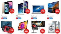 Reduceri de până la 70%   Telefoane, tablete, laptopuri, imprimante şi nu numai!  Vezi ofertele acum si profita : http://ttap.co/1k4tPf2