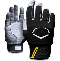 EvoShield Adult ProStyle Protective Batting Gloves | DICK'S Sporting Goods