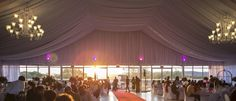 Venue Romantic Wedding Vows, Spa Offers, Hotel Spa, Wooden Flooring, Places To Visit, Ceiling Lights, Weddings, Wood Flooring, Parquetry