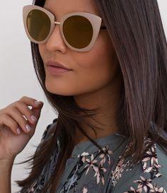 1792179cb 13 melhores imagens da pasta Sunglasses | Glasses, Sunglasses e Eye ...