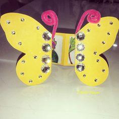 #preschool#preschoolactvty#preschoolactivity#activityworld#okulöncesi#okulöncesietkinlik#etkinlikdunyası#lifecycle#butterfly#yaşamdöngüsü#kelebek#kelebeketkinliği#butterflyactivity#art#craft#artactivity