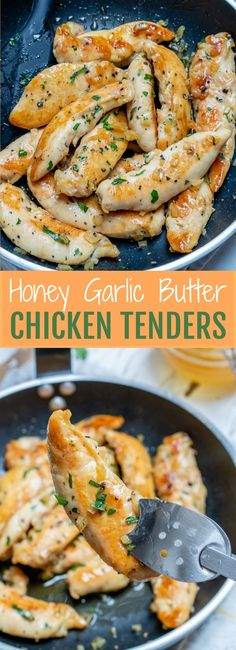 Butter Chicken Tenders for Clean Eating Meal Prep!Honey Garlic Butter Chicken Tenders for Clean Eating Meal Prep!Garlic Butter Chicken Tenders for Clean Eating Meal Prep!Honey Garlic Butter Chicken Tenders for Clean Eating Meal Prep! Healthy Meal Prep, Healthy Recipes, Clean Food Recipes, Food Meal Prep, Healthy Chicken Recipes For Weight Loss Clean Eating, Yummy Healthy Food, Health Food Recipes, Health Chicken Recipes, Healthy Snacks
