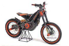 2005 Yamaha Tricker  #motorbikes #motorcycles #motocicletas