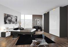 slaapkamer verlichting led - Google zoeken - Interieur   Pinterest ...