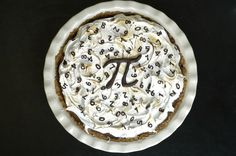 Picture of Three Point One S'mores Pi
