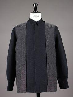 Henrik Vibskov's Very Shirt from Aplace.com