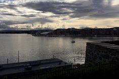 Akershus Castle and Fortress (Akershus Slott og Festning) - omat valokuvat Norway, Trip Advisor, Castle, River, Outdoor, Outdoors, Outdoor Games, Outdoor Living, Rivers