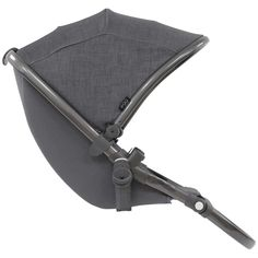 egg® Tandem Seat Quantum Grey Special Edition Seat unit for the lower seating position. Convert your egg® into a tandem pushchair with the addition of this tandem seat unit. Tandem Pushchair, Brand Sale, Bear Doll, Practical Gifts, Baby Strollers, Egg, Grey, Eggs, Ash