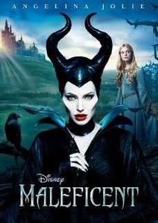 Maleficent - Online Movie Streaming - Stream Maleficent Online #Maleficent - OnlineMovieStreaming.co.uk shows you where Maleficent (2016) is available to stream on demand. Plus website reviews free trial offers more ...