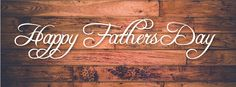Happy Fathers Day 2016 Poems  From Son, Daughter, Wife, From Dad, Fathers, Husband, Fathers, Fathers Day New Latest Quotes, Messages, Poems, SMS, Sayings Happy Fathers Day Poems, Too Late Quotes, Fb Cover Photos, Fb Covers, New Day, Wise Words, Husband, Messages, Holidays
