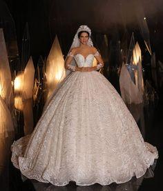 z&m hijabs - Hijab Royal Ball Gowns, Princess Ball Gowns, Princess Wedding Dresses, Dream Wedding Dresses, Bridal Dresses, Wedding Gowns, Bridesmaid Dresses, Wedding Lingerie, Bouquet Wedding