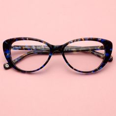 0b088efa70a Stop Paying  300 over prescription glasses. Complete pair from  24 + free  shipping. Shop