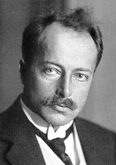 "1914 - Max von Laue – Germany - ""For his discovery of the diffraction of X-rays by crystals"",[21] an important step in the development of X-ray spectroscopy"". In addition to contributions in optics, crystallography, quantum theory, superconductivity and the theory of relativity, he guided German scientific research for four decades, was a strong objector to National Socialism and was instrumental in re-establishing German science after World War II. Source Wikipedia."