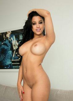 Best latina porn pictures