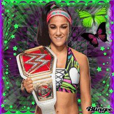Bailey Wwe, Wwe Pictures, Wwe Female Wrestlers, Aj Lee, Wrestling Divas, Sasha Bank, Wwe Womens, Wwe Divas, Simply Beautiful
