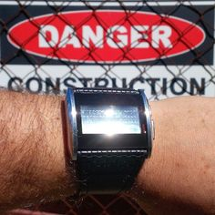 Danger, danger, high voltage... JAG digital.  #watch #womw #wotd #timepiece #wristporn #watchgramm #wristshot #wristswag #wristgame #watchfam #wristwatch #watchesofinstagram #dailywatch #watches #watchgeek #watchnerd #instagood #igers #instalike #picoftheday #me #fashion #swag #photooftheday #style #love #time #instadaily #TagsForLikes #TFLers @TagsForLikes