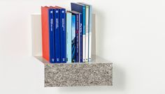 CLEO S SHELF - PIASENTINA STONE FS    http://www.koloo.it/ProdottiMensoleCleoSITA.html#!/~/product/category=2071572=7386482