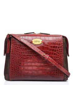 Sling Bags, Hermes Kelly, Wallet, Red, Stuff To Buy, Shopping, Hermes Kelly Bag, Handmade Purses, Purses