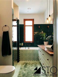 Die 25 Besten Bilder Von Fliesen Mosaik Bathroom Home Decor Und Tiles