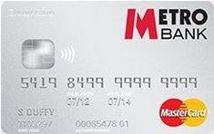 Burlington Coat Factory Credit Card Bank >> Yahoo Mail Login, Sign Up and Registration | www.yahoomail.com - PrimeInfoNet | Yahoo Mail Login ...