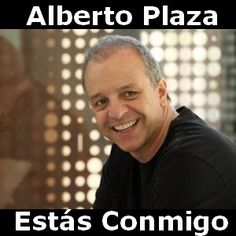 Alberto Plaza - Estas Conmigo acordes Plaza, Mens Sunglasses, Fictional Characters, Lyrics And Chords, Songs, Musica, Men's Sunglasses, Fantasy Characters