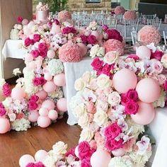 #boudoirphotography #travel #travelbug #food #wine  #wedding #bride #luxury #luxurytravel #chicagorealestate #chicago #california #engagement #chicagowedding #bolingbrook #glenview #bartlett #bridalshower #setting #floralarrangements #flowers #bridetobe #bride #roses #carnations #pinkflowers