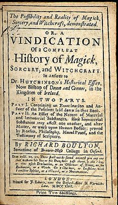 """Jane Wenham (alleged witch) - Wikipedia, the free encyclopedia"". ""When an accusation of flying was made, the judge remarked there was no law against doing so. "" Got to love that judge! Witches Facts, History Of Psychology, Witch History, Witchcraft For Beginners, Celebrity Magazines, Witch Trials, Dark Ages, Magick, My Books"