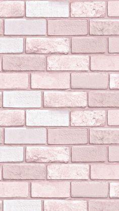 Wallpaper Sky, Rose Gold Wallpaper, Phone Screen Wallpaper, Pink Wallpaper Iphone, Iphone Background Wallpaper, Tumblr Wallpaper, Wallpaper Quotes, Iphone Wallpapers, Glitter Wallpaper