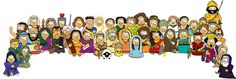 Jesus-without-language-logo   Jesus without language Children's ministry Sunday School lesson resource #kidmin free ideas