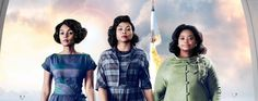 The soundtrack to Hidden Figures, a 2016 Movie, tracklist, listen to all 21 full soundtrack songs, play 26 sample & full OST music & 6 trailer tracks. View who sings all the songs used in the movie. Read scene descriptions after the film plays at the cinema.Hidden Figures offic