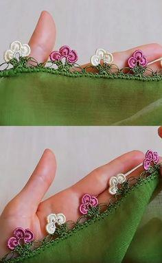 #çeyizlikpatik #örgü #örgüyelek #şal #örgümodelleri #örgümüseviyorum #örgüçanta #knitting #knittingpatterns #knittinglove #knittinginstructions #knittingbasics #gelin #çeyiz #çeyizlik #oya #oyamodelleri #oyaörnekleri #oyamodeli Filet Crochet, Crochet Doilies, Crochet Lace, Traditional Wedding Vows, Crochet Decoration, Nontraditional Wedding, Pakistani Dress Design, Crewel Embroidery, Bargello