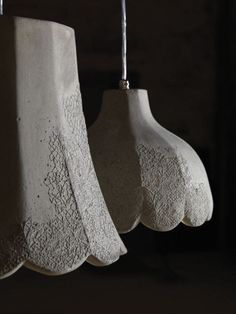 Settenani collection by Karman #cement