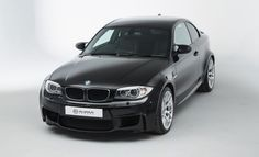 2013 BMW 1M Coupe One of only 450 UK